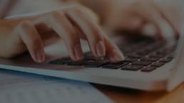 technology blogs